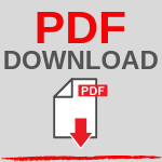 Download AEG DF6260ML1